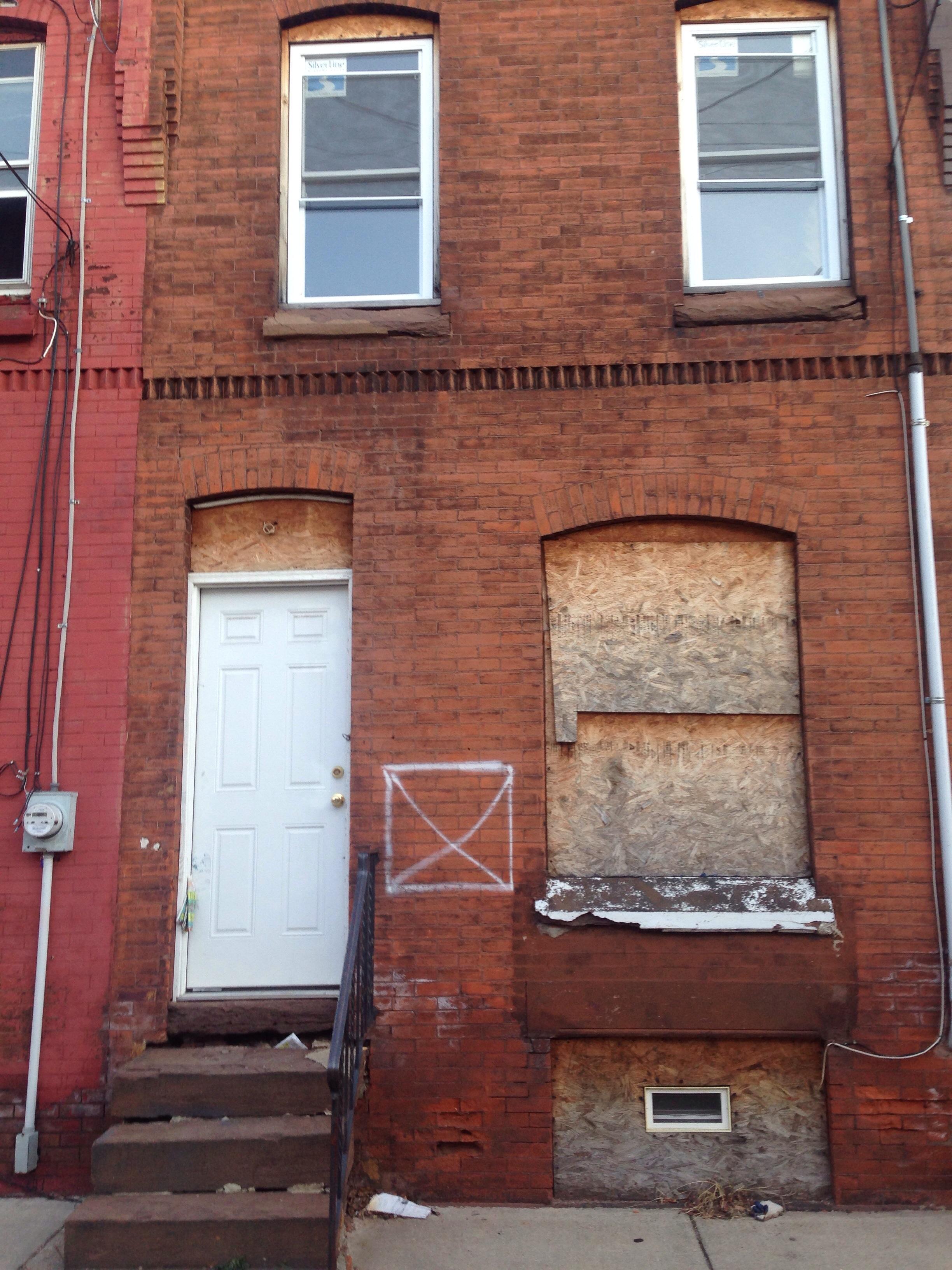 shell properties abandoned philadelphia
