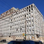 799px-Drueding_Bros_Co_Building_Philly